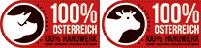 Metzgerei Haslinger GmbH aus St. Willibald in Oberösterreich | Metzgerei Haslinger GmbH - Ihre traditionell geführte Metzgerei für Wurst-, Fleischspezialitäten und Spezialitäten vom Rind, Schwein, und Wild aus St. Willibald